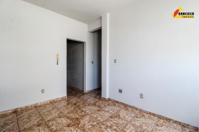 Apartamento para aluguel, 3 quartos, 1 vaga, Bom Pastor - Divinópolis/MG - Foto 7