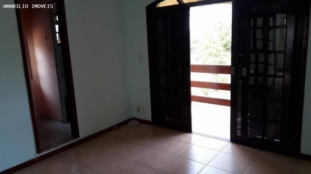 Sítio para Venda em Maricá, Itaipuaçu, 4 dormitórios, 2 suítes, 3 banheiros - Foto 20