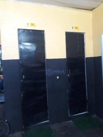 Casa com 3 dormitórios à venda, 215 m² por R$ 349.000,00 - Passaré - Fortaleza/CE - Foto 16