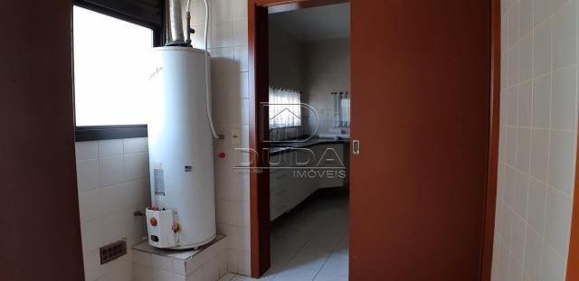 Apartamento à venda com 4 dormitórios em Centro, Florianópolis cod:30221 - Foto 12