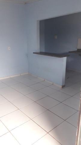Alugo kit net 503 Norte 600 reais - Foto 2