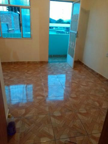 Apartamento em Queimados - Foto 5