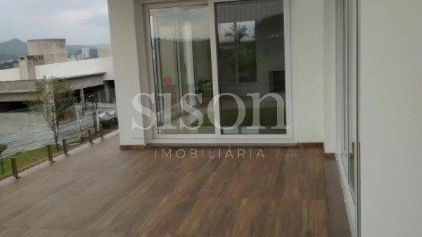 Casa de condomínio à venda com 5 dormitórios em Primavera, Novo hamburgo cod:2379 - Foto 12
