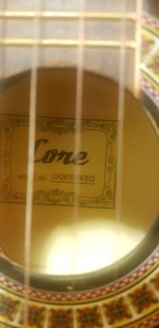 Cavaco Core - Foto 3