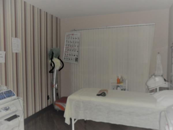 Casa para alugar com 3 dormitórios em Cruzeiro, Caxias do sul cod:11778 - Foto 5