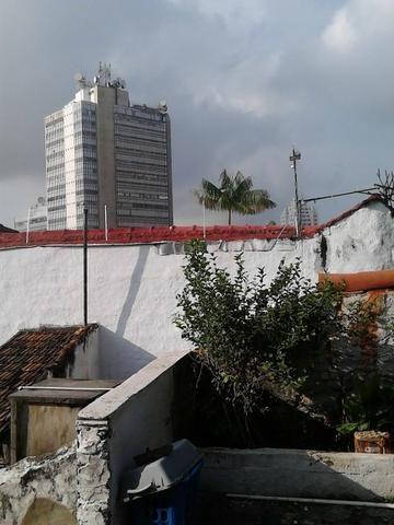 Casa a venda no Centro Porto Maravilha 03 quartos - Foto 11