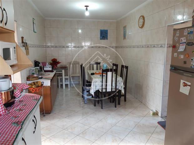 Casa à venda com 3 dormitórios em Vila nova jundiaí, Jundiaí cod:870291 - Foto 19