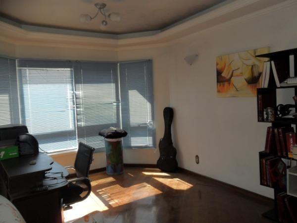 Casa para alugar com 3 dormitórios em Cruzeiro, Caxias do sul cod:11778 - Foto 4