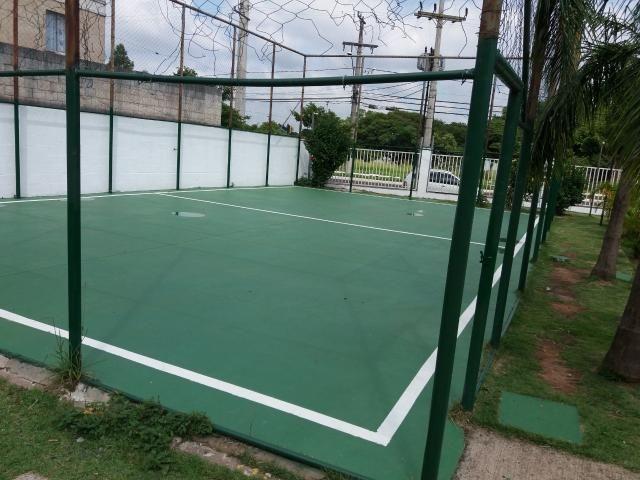 Apartamento à venda com 2 dormitórios em Igara, Canoas cod:9888003 - Foto 2