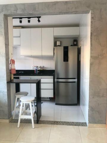Oportunidade de 2 quartos em Buraquinhos - Foto 18