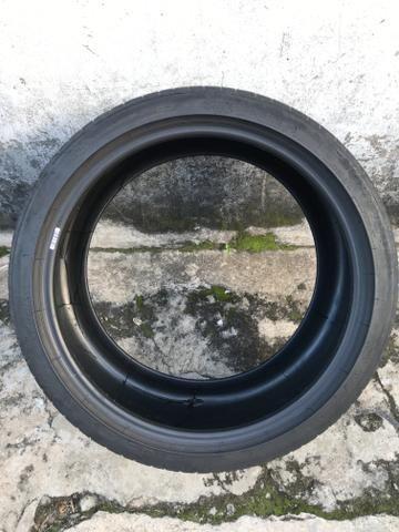 Vendo pneu michelin 265/35 20 - Foto 4