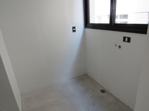 Apartamento à venda com 3 dormitórios em Serra, Belo horizonte cod:18783 - Foto 7