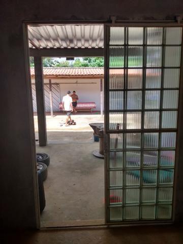 Vende uma casa em Manacapuru , por motivo de saúde - Foto 4