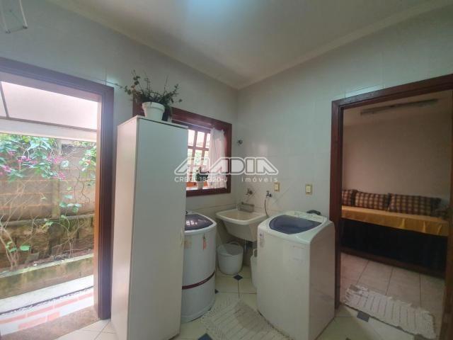 Casa à venda com 3 dormitórios em Dois córregos, Valinhos cod:CA112599 - Foto 19
