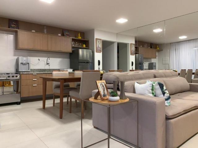 Casa à venda, 2 quartos, 3 vagas, Costa do Sauipe - Mata de São João/BA - Foto 5