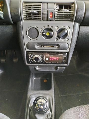 Classic 1.0 2003 - Foto 10