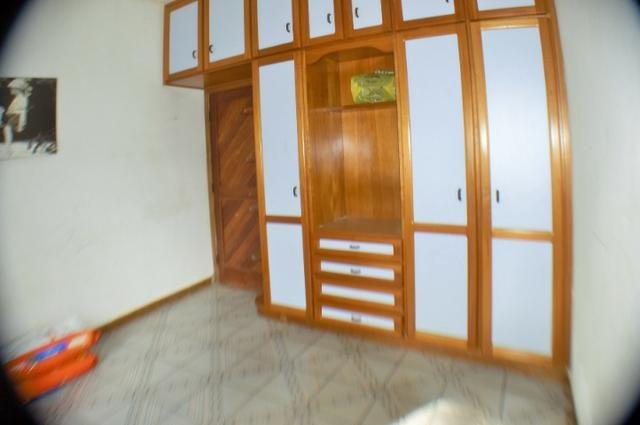 130 mil - Casa a venda com quintal enorme - Castelo/ES - Foto 5