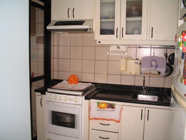 Canasvieiras-apto.a venda - Foto 12