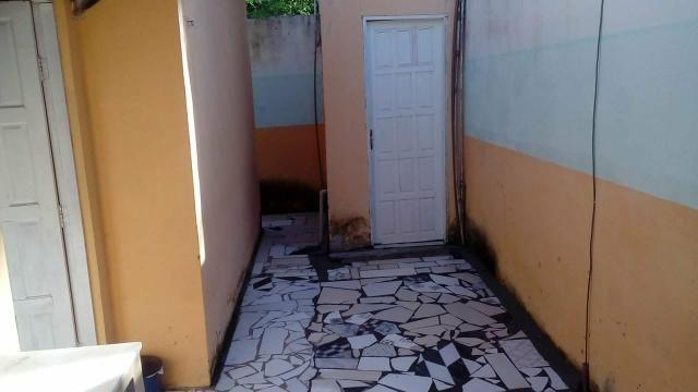 Casa de Praia Barra Itariri Tony * - Foto 10