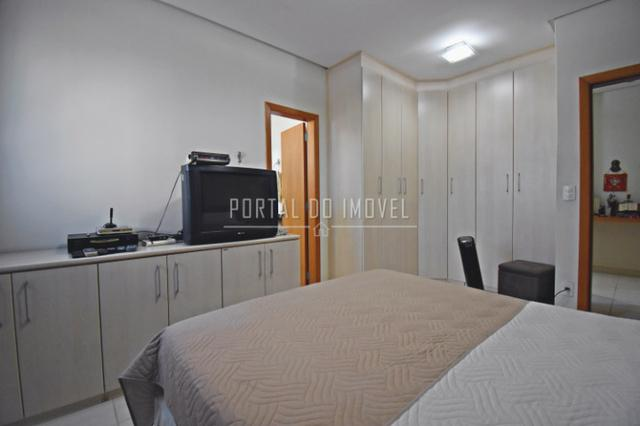 Ed Park Residence - 3 suites - 147m² - Santa Rosa - Foto 11