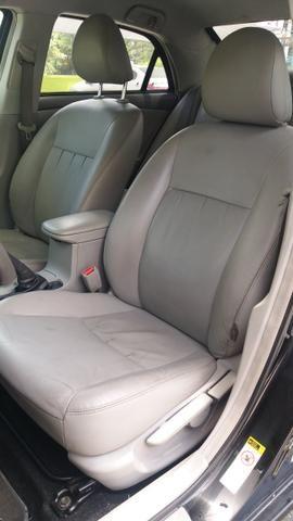 Toyota Corolla XEI Blindado - Foto 15