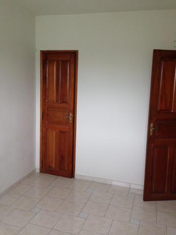 Vendo apartamento Cj. Ayapuá com 2 quartos - Foto 6