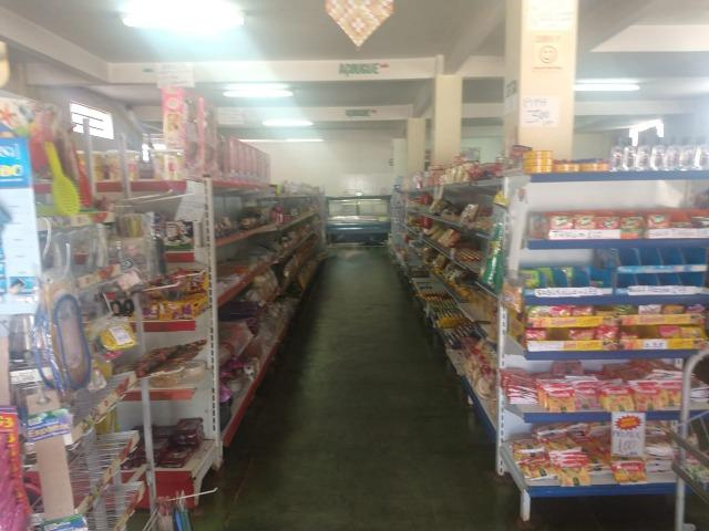 Sobrado com sala comercial em Trindade - Goiás - Foto 12