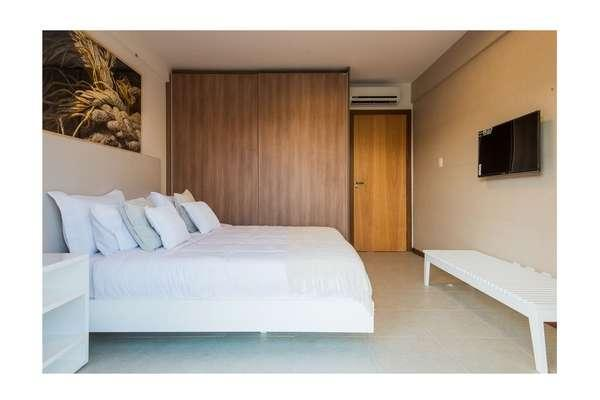 Apartamento à venda, 2 quartos, 2 vagas, Praia do Forte - Mata de São João/BA - Foto 5