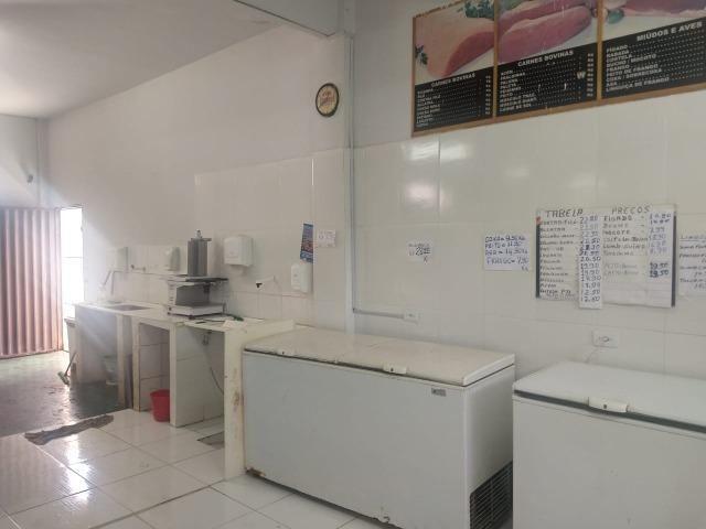 Sobrado com sala comercial em Trindade - Goiás - Foto 8