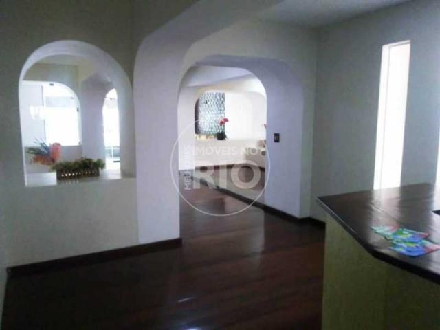 Apartamento à venda com 2 dormitórios em Tijuca, Rio de janeiro cod:MIR2667 - Foto 3