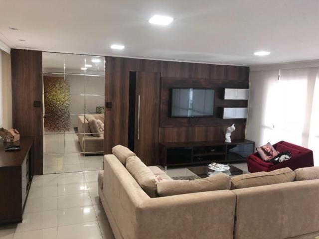 Apartamento à venda, 3 quartos, 3 vagas, paralela - salvador/ba - Foto 2