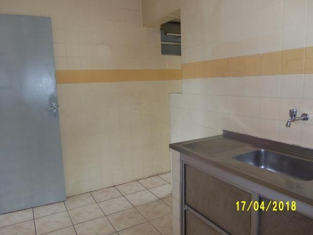 Resgate-Apartamento de 3/4 , amplo, Nascente - Foto 12