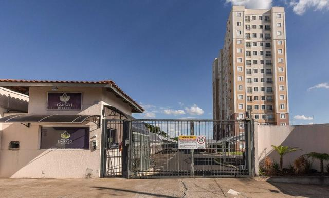 Apartamento no bairro Jardim Nazareth , condomínio Portal Galeazzi. - Foto 5