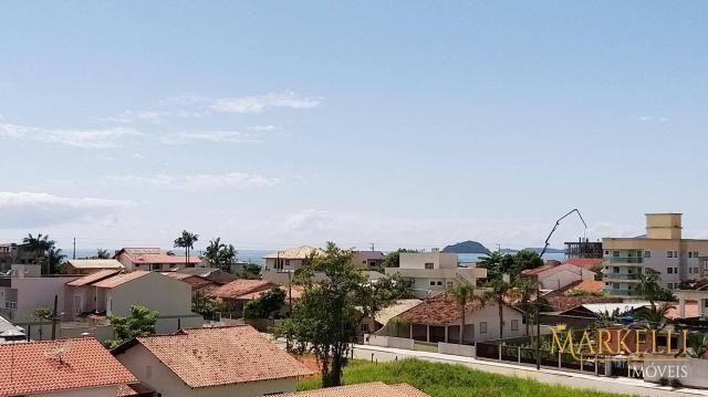 Lindo apartamento com fino acabamento com 107 m² a 200 metros do mar - Foto 13