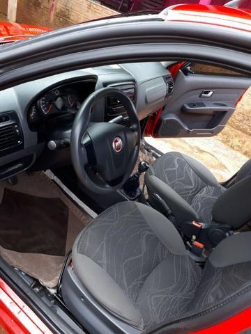 Fiat Siena 1,4. Wts *