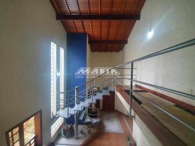 Casa à venda com 3 dormitórios em Dois córregos, Valinhos cod:CA112599 - Foto 20