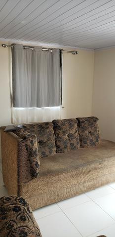 Apartamento mobiliado com 3 quartos no Bairro Santo Antônio. Valor mensal R$ 1.300,00 - Foto 13