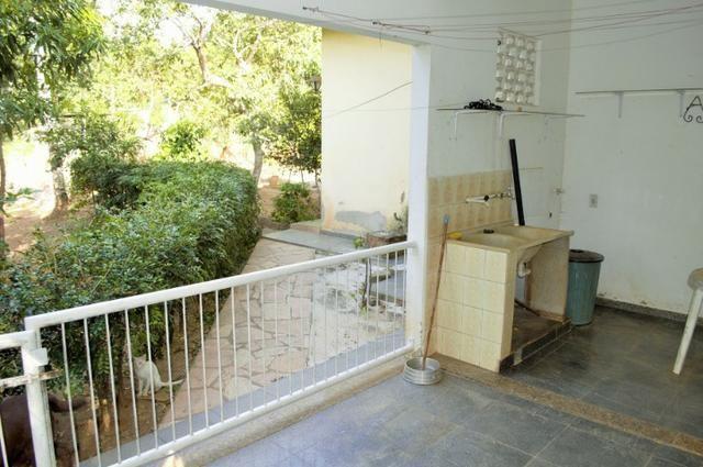 130 mil - Casa a venda com quintal enorme - Castelo/ES - Foto 14