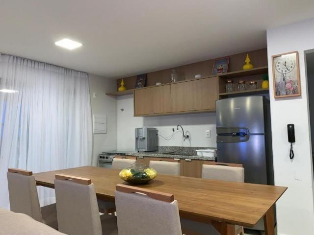 Casa à venda, 2 quartos, 3 vagas, Costa do Sauipe - Mata de São João/BA - Foto 6