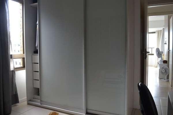 Apartamento à venda, 3 quartos, Itaigara - Salvador/BA - Foto 19