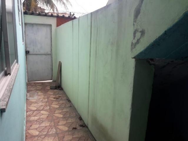 Casa - PRATA - R$ 50.000,00 - Foto 11