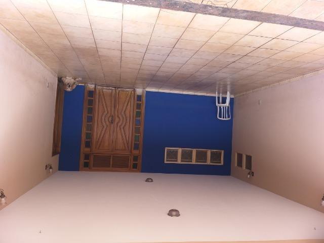Venda de Casa de 3 quartos sendo 2 suítes - Foto 3