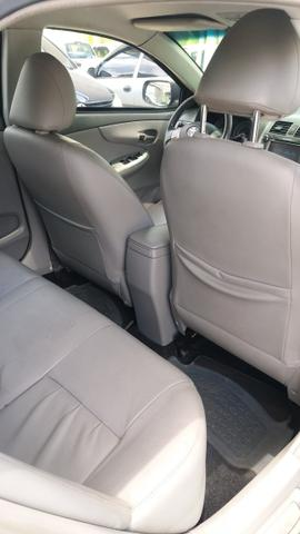 Toyota Corolla XEI Blindado - Foto 17