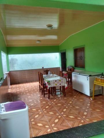 Vendo Casa em Marituba - Foto 5