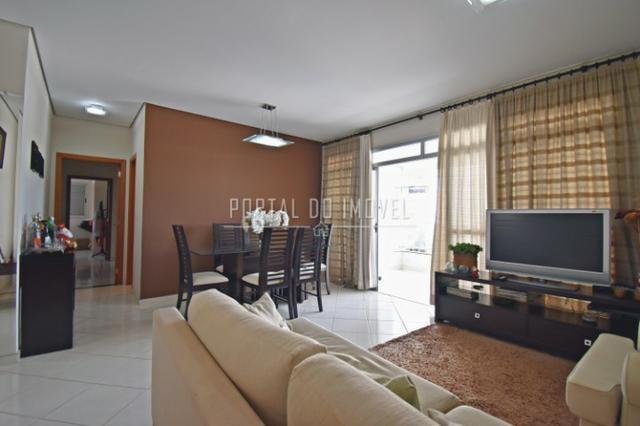 Ed Park Residence - 3 suites - 147m² - Santa Rosa - Foto 9