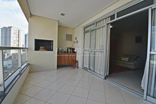 Ed Park Residence - 3 suites - 147m² - Santa Rosa - Foto 10