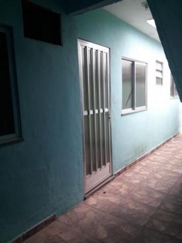 Casa - PRATA - R$ 50.000,00