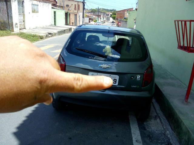 Celta novo2011/2012, - Foto 4