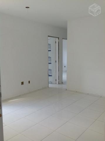 Apartamento Pronto no Planalto 2/4 Suíte - 55m² - Corina Lúcia - Foto 13