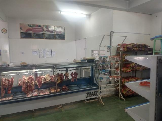 Sobrado com sala comercial em Trindade - Goiás - Foto 4